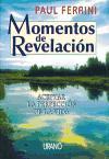 Momentos de revelación (Crecimiento personal)