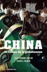 China: la trampa de la globalización (Tendencias)