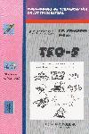 TEO 5 AD Nº144