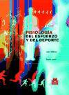 Fisiologia del esfuerzo y del deporte/ Physiology of Sport and Exercise