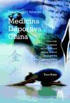 Tratamiento y terapias de la medicina deportiva china