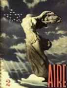 Revistas y Guerra: 1936-1939: Museo Nacional Centro de Arte Reina Sofia, 16 de Enero - 30 de Abril 2007 (Spanish Edition)