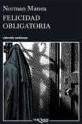 Felicidad obligatoria (Volumen independiente, Band 11)