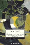 Canción de cuna y otros poemas (Contemporánea)