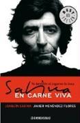 Sabina En Carne Viva / Sabina Full Flesh (Best Seller)