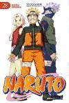 Naruto 28 (Manga Shonen)