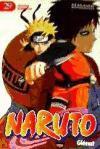 Naruto 29 Kakashi Vs. Itachi/ Kakashi Vs. Itachi (Spanish Edition)