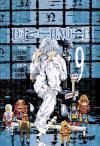Death Note 9 (Shonen Manga (glenat))