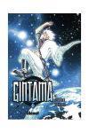 GINTAMA 01 (COMIC)