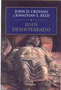 Jesús desenterrado (Serie Mayor)