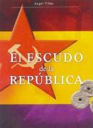 EL ESCUDO DE LA REPUBLICA: El oro de España, la apuesta soviética y los hechos de mayo de 1937