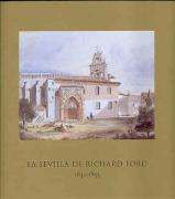 SEVILLA DE RICHARD FORD 1830-1833, LA.