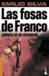LAS FOSAS DE FRANCO (NF)