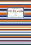 Soy En Mayo 1982-2006 (Antologías)