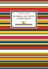 Litoral de Tinta y Otros Poemas (Spanish Edition)