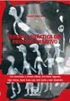 Teoría y práctica del proceso creativo. Con entrevistas a Ernesto Sábato, Ana María Fagundo, Olga Orozco, María Rosa Lojo, Raúl Zurita y José Watanabe.