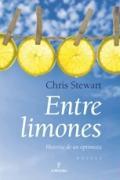 Entre limones/ Driving Over Lemons: Historia de un optimista