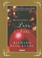 Buscando A Papa Noel = Finding Noel