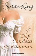 Condesa de kildonan, la (Romantica (books4pocket))