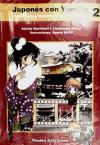 JAPONES CON YUMIKO 02 + CD