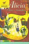 Alicia En El Pais De Las Maravillas / Alice's Adventures in Wonderland
