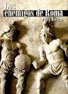 Los enemigos de Roma : de Aníbal a Atila el huno (Historia)