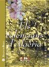 Els valencians d'Algèria (1830-1962).