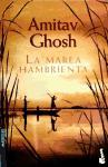 La marea hambrienta (Bestseller)