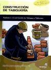 Construcción de Tabiquería
