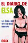 DIARIO DE ELSA, EL.