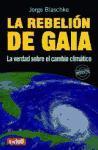 La rebelión de Gaia