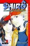 SHIRO #05