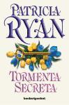 TORMENTA SECRETA -BOLSILLO-BOOKS4POCKET