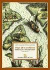 Viaje de las Indias Orientales y Occidentales, 1606