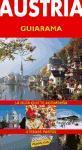 Austria (Guiarama - Internacional)
