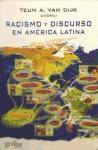 Racismo y discurso en América Latina (BIP/Filosofía, Band 311008)