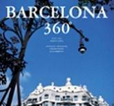 Barcelona 360º (General)