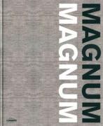 Magnum Magnum (Fotografia - Lunwerg)