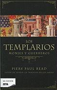 Los Templarios = The Templars