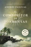 El compositor de tormentas / The Storm Composer