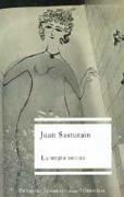 La Mujer Ducha (Spanish Edition)