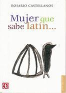 Biograf-As Clandestinas: La Condena