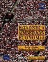 Estadística para administración y economía (con CD ROM), 7ED