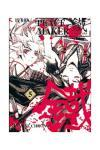 PEACEMAKER KUROGANE 05 (COMIC)
