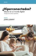 +Hiperconectados? - Jordi Jubany