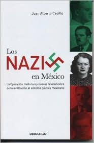 Nazis en Mexico
