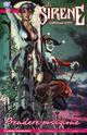 Prendere posizione. Le sirene di Gotham. Vol. 2