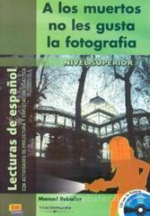 Lecturas de espanol - Edinumen