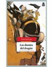 Los dientes del dragón (Sensibles a las Letras, Band 29)