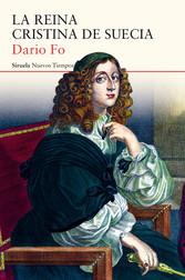 La reina Cristina de Suecia - Dario Fo